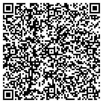 QR-код с контактной информацией организации Фауна-ИПС,ЧП