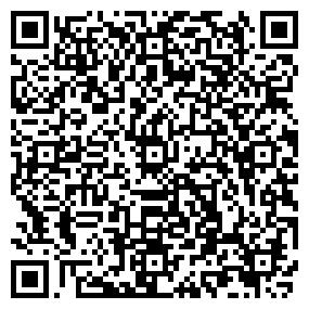 QR-код с контактной информацией организации МУР, ООО