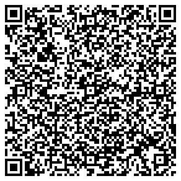 QR-код с контактной информацией организации АФ Колгоспна гора,ЧП