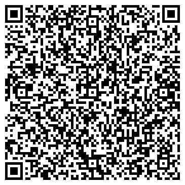 QR-код с контактной информацией организации Деметра-Рос, ООО