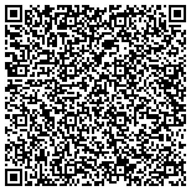 QR-код с контактной информацией организации Полтавадипромясопром, Компания