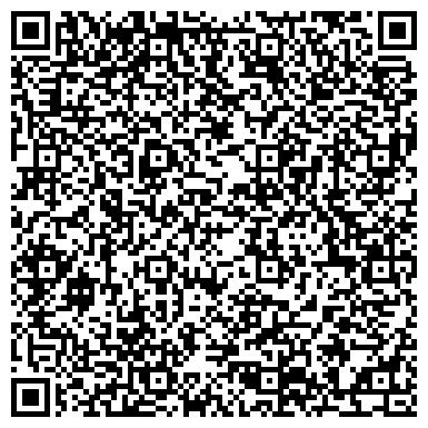 QR-код с контактной информацией организации Птичий дом, ООО
