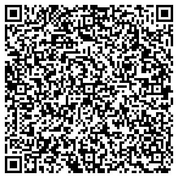 QR-код с контактной информацией организации Ралець Володимир, СПД
