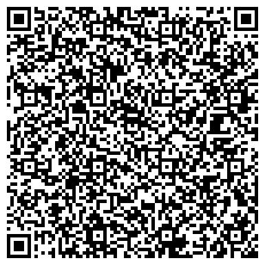 QR-код с контактной информацией организации Агроцентр К, ООО АП