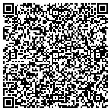 QR-код с контактной информацией организации Агро гранд, ООО
