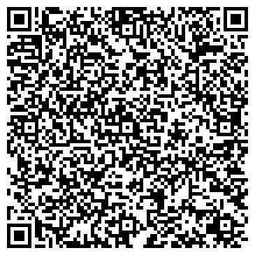 QR-код с контактной информацией организации Цибульский, СПД