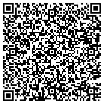 QR-код с контактной информацией организации Оптикон, ЧП