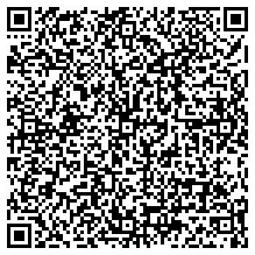 QR-код с контактной информацией организации Октябрьагрохимия, ЧУП