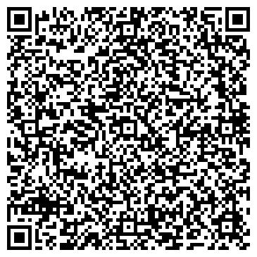 QR-код с контактной информацией организации ВасилисаАгро, ЧПУП
