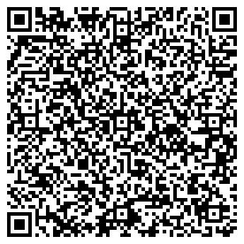 QR-код с контактной информацией организации Тит Д. В., ИП
