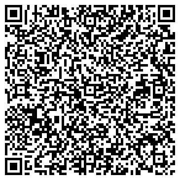 QR-код с контактной информацией организации Гомельская ОПИСХ, КУП