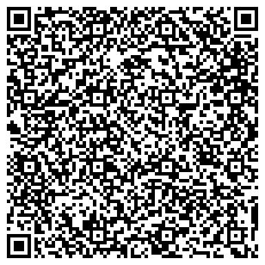 QR-код с контактной информацией организации Азизиа, ЧП (AZZIZIA)