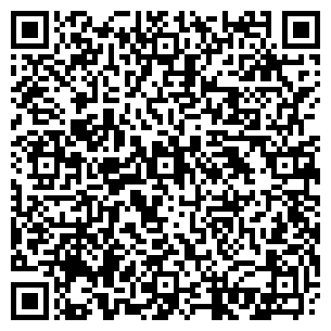 QR-код с контактной информацией организации Шалпан 1, ДП