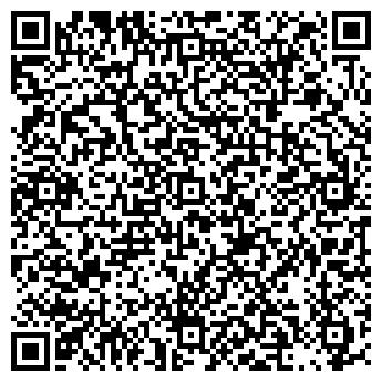 QR-код с контактной информацией организации Манцевич В. И., ИП