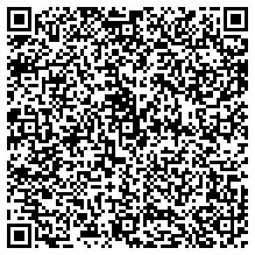 QR-код с контактной информацией организации Краковка, СПК