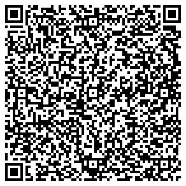 QR-код с контактной информацией организации Дубницкое, КФХ
