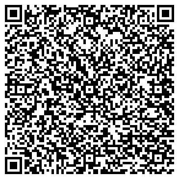 QR-код с контактной информацией организации Гомельмелиоводхоз, КУПМВХ