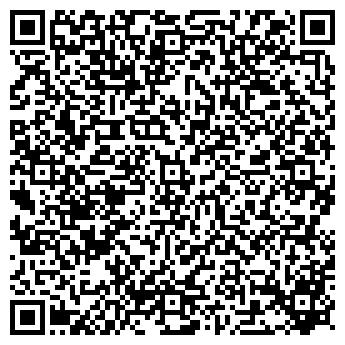 QR-код с контактной информацией организации Чукин, ЧП