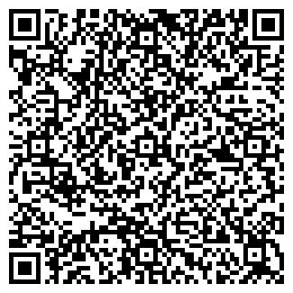 QR-код с контактной информацией организации Проммаш, ООО НПП