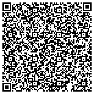QR-код с контактной информацией организации ATI SMG (АТИ СМГ), ООО