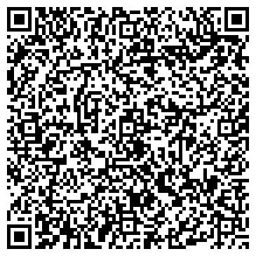 QR-код с контактной информацией организации Осадчий О.А., СПД