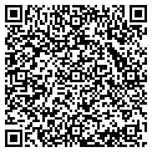 QR-код с контактной информацией организации Пидкалюк, ЧП