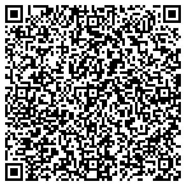 QR-код с контактной информацией организации Папикян А С, ЧП
