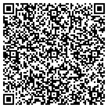 QR-код с контактной информацией организации Наконечный, ЧП