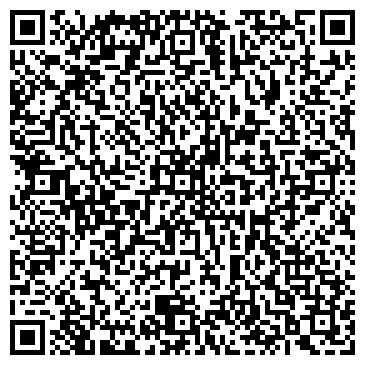 QR-код с контактной информацией организации Форэст Групп, ООО