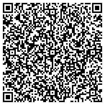 QR-код с контактной информацией организации АгроПионер, ООО