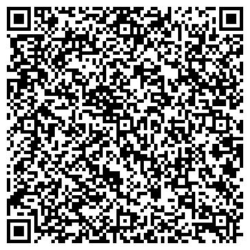 QR-код с контактной информацией организации Житлопромбуд, ООО