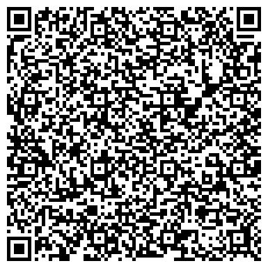 QR-код с контактной информацией организации Агро-энергетическая компания SALIX energy, ООО