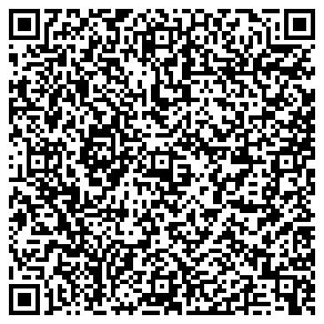 QR-код с контактной информацией организации ДУК, ООО