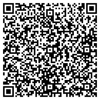 QR-код с контактной информацией организации ИЛСЕРБУД, ООО (ILSERBUD)