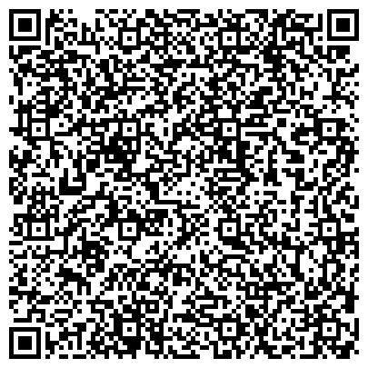 QR-код с контактной информацией организации Лаборатория грибного мицелия Бочкова А.Ю., ФЛП