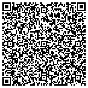 QR-код с контактной информацией организации Львовдипроводхоз, ГП
