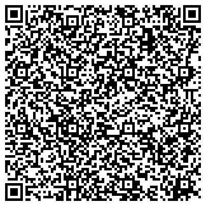 QR-код с контактной информацией организации Государственная прод-зерновая корпорация (Кролевецкий хлебокомбинат)