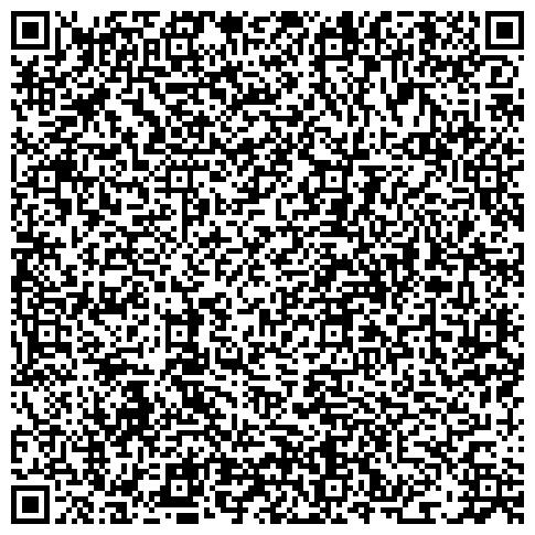 QR-код с контактной информацией организации Тернопольская государственная сельскохозяйственная опытная станция Института кормов и сельского хозяйства Подолья НААН, Государственная