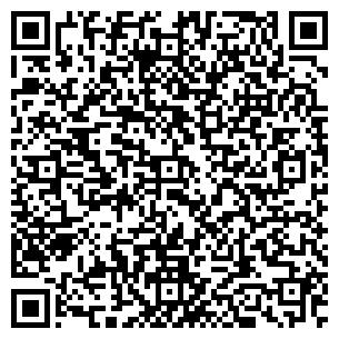 QR-код с контактной информацией организации Агроспецпроект, ЧП