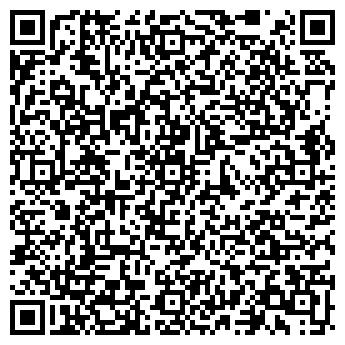 QR-код с контактной информацией организации Шабаш И.А., СПД