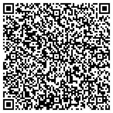 QR-код с контактной информацией организации Стаси Насиння, ООО