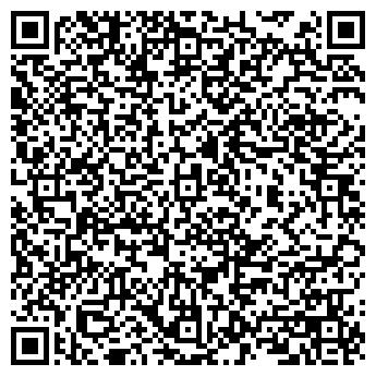 QR-код с контактной информацией организации Парфиров, ЧП