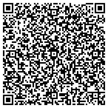 QR-код с контактной информацией организации Вермекс , ООО (VERMEX)