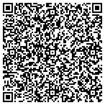 QR-код с контактной информацией организации Химагро, ООО НПФ