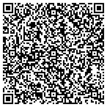 QR-код с контактной информацией организации Rich land, ООО