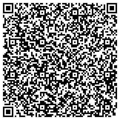 QR-код с контактной информацией организации Плодопитомник Луганский, ОАО (Плодорозсадник Луганський)