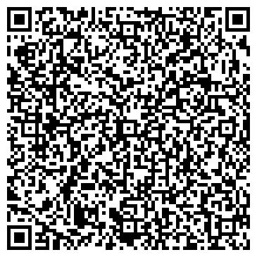 QR-код с контактной информацией организации Хабаров, ЧП