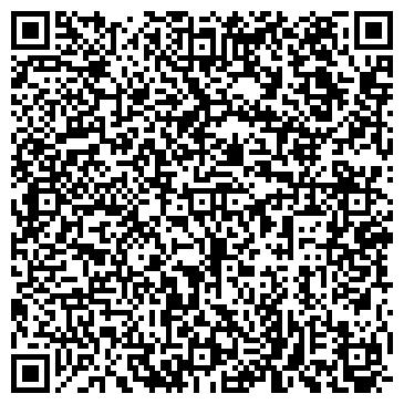 QR-код с контактной информацией организации Гринтех (Greentech),ТОВ