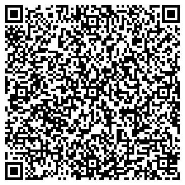 QR-код с контактной информацией организации Агрокомплекс, ООО