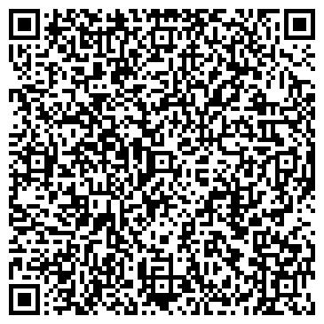 QR-код с контактной информацией организации Боровой, ЧП
